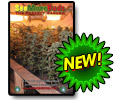 See More Buds vol. 3 - The Perfect Garden